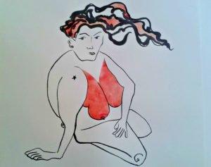 Il·lustració© Clara Carbonell