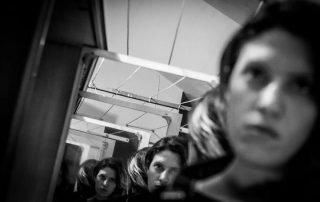 Fotografia ©Elena Figoli
