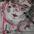 Il·lustració © Mireia Azorin