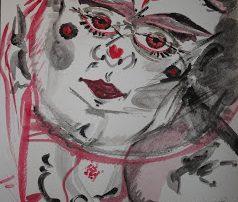 Il·lustració Mireia Azorin