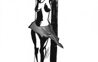 Il·lustració ©Sergi Balfegó