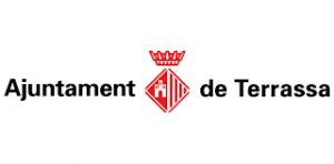 Logo de l'Ajuntament de Terrassa