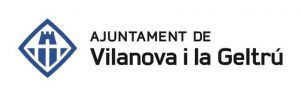 Logo de l'Ajuntament de Vilanova i la Geltrú
