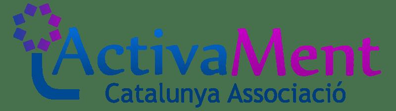 ActivaMent Logo