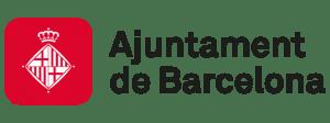 Logo de l'Ajuntament de Barcelona