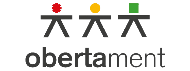 ObertaMent