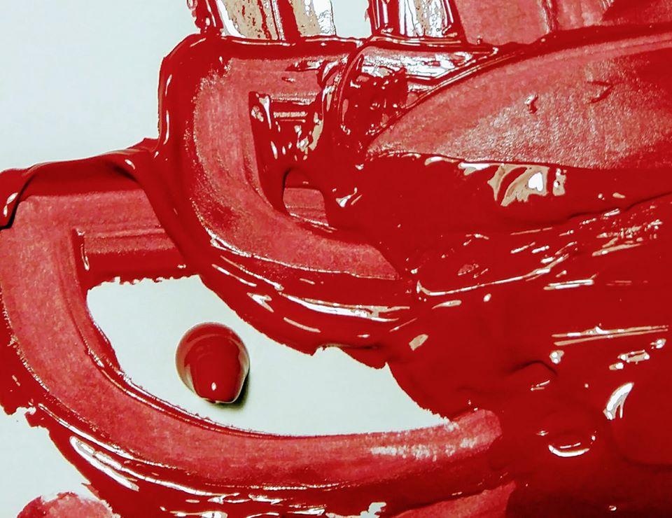 """Il·lustració © <a href=""""https://www.facebook.com/mahatma.gasol/photos_all"""">Montse Gasol</a>"""