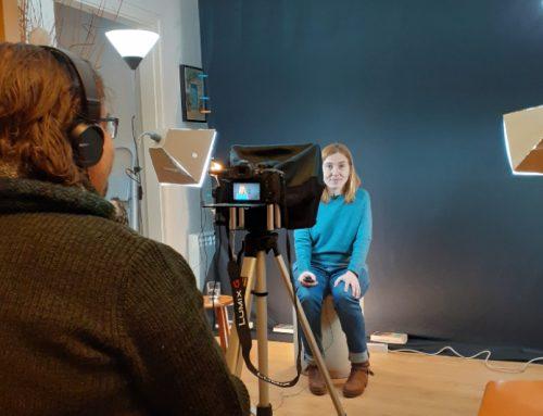 Apunta't a un curs online gratuït i obert sobre Drets Humans i Salut Mental